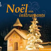 Noël sur les instruments 2020