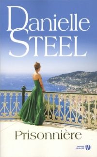 Prisonnière - Daniel Steel